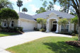 Photo of 449 S Mill View WAY, PONTE VEDRA BEACH, FL 32082 (MLS # 939354)