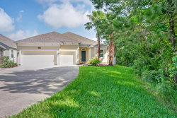 Photo of 12357 Hollow Glade CT, JACKSONVILLE, FL 32246 (MLS # 939521)