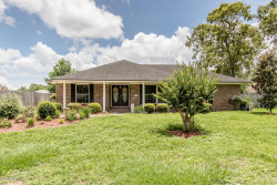 Photo of 923 Ridgeway CT, ORANGE PARK, FL 32065 (MLS # 939554)