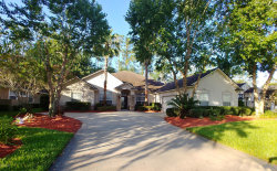 Photo of 2217 South Brook DR, FLEMING ISLAND, FL 32003 (MLS # 939604)