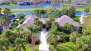Photo of 3120 Timberlake POINT, PONTE VEDRA BEACH, FL 32082 (MLS # 939675)