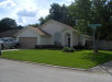Photo of 2235 Thomas Lynch CT, ORANGE PARK, FL 32073 (MLS # 939736)