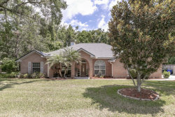 Photo of 717 Nottingham Forest CIR, JACKSONVILLE, FL 32259 (MLS # 939770)