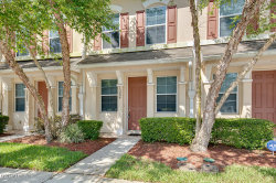 Photo of 13084 Shallowater RD, JACKSONVILLE, FL 32258 (MLS # 939877)