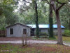 Photo of 2715 N Periwinkle AVE, MIDDLEBURG, FL 32068 (MLS # 940204)