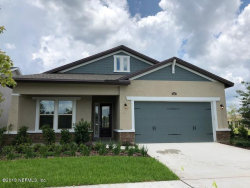 Photo of 51 Furrier CT, PONTE VEDRA, FL 32081 (MLS # 940226)