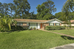Photo of 9430 Beauclerc Cove RD, JACKSONVILLE, FL 32257 (MLS # 940275)