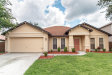 Photo of 2716 Tyler CT, ORANGE PARK, FL 32065 (MLS # 940310)