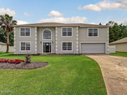 Photo of 3504 Steelgate CT, MIDDLEBURG, FL 32068 (MLS # 940501)