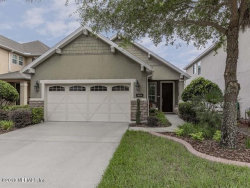 Photo of 834 Quiet Stone LN, ORANGE PARK, FL 32065 (MLS # 940521)