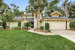 Photo of 6038 Bridgewater CIR, PONTE VEDRA BEACH, FL 32082 (MLS # 940701)
