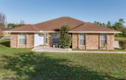 Photo of 4510 Ranch Pines WAY, MIDDLEBURG, FL 32068 (MLS # 940781)