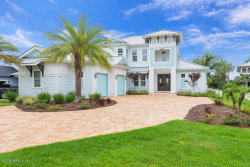 Photo of 356 Roscoe BLVD N, PONTE VEDRA BEACH, FL 32082 (MLS # 940787)