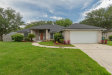 Photo of 11940 Laura Rose CT, JACKSONVILLE, FL 32223 (MLS # 941032)