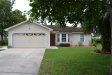 Photo of 2942 Russell Oaks DR, GREEN COVE SPRINGS, FL 32043 (MLS # 941083)