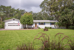 Photo of 1150 Kings RD, NEPTUNE BEACH, FL 32266 (MLS # 941263)