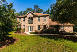 Photo of 5230 Downington DR, JACKSONVILLE, FL 32257 (MLS # 941379)