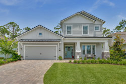Photo of 66 Bonita Vista DR, PONTE VEDRA, FL 32081 (MLS # 941548)