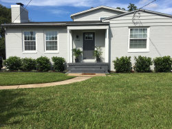 Photo of 2741 Hendricks AVE, JACKSONVILLE, FL 32207 (MLS # 941595)