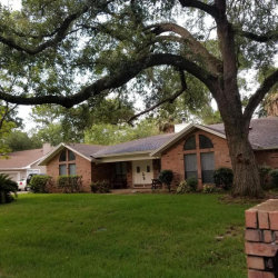 Photo of 1837 Southlake DR, MIDDLEBURG, FL 32068 (MLS # 941700)