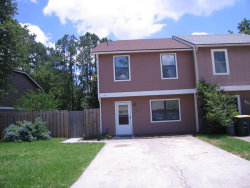 Photo of 9419 Genna Trace TRL, JACKSONVILLE, FL 32257 (MLS # 941894)