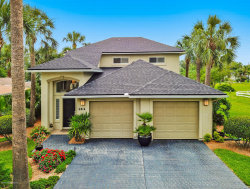 Photo of 515 7th AVE S, JACKSONVILLE BEACH, FL 32250 (MLS # 941917)