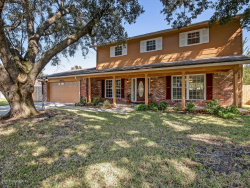 Photo of 9021 Warwickshire RD, JACKSONVILLE, FL 32257 (MLS # 941982)