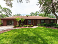 Photo of 12122 Cheyenne TRL, JACKSONVILLE, FL 32223 (MLS # 942011)