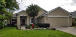 Photo of 1464 Canopy Oaks DR, ORANGE PARK, FL 32065 (MLS # 942022)