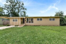 Photo of 6316 Kennerly RD, JACKSONVILLE, FL 32216 (MLS # 942066)