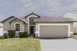 Photo of 12045 Harbour Cove DR S, JACKSONVILLE, FL 32225 (MLS # 942082)