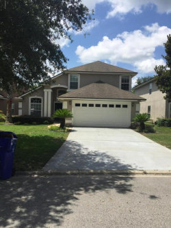 Photo of 1429 Blue Spring CT, ST AUGUSTINE, FL 32092 (MLS # 942143)