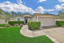 Photo of 178 N Aberdeenshire DR, ST JOHNS, FL 32259 (MLS # 942262)