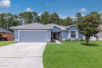Photo of 8537 Star Leaf RD N, JACKSONVILLE, FL 32210 (MLS # 942277)