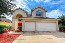 Photo of 1543 Cotton Clover DR, ORANGE PARK, FL 32065 (MLS # 942295)
