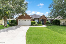 Photo of 1425 Canopy Oaks DR, ORANGE PARK, FL 32065 (MLS # 942325)