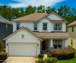 Photo of 12079 Narrowleaf CT, JACKSONVILLE, FL 32225 (MLS # 942338)