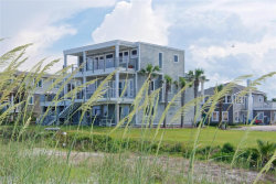 Photo of 1403 Oceanfront, NEPTUNE BEACH, FL 32266 (MLS # 942341)