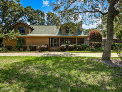 Photo of 86134 Bear LN, YULEE, FL 32097 (MLS # 942383)