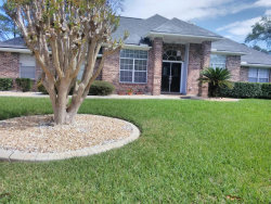 Photo of 12225 Peach Orchard DR, JACKSONVILLE, FL 32223 (MLS # 942389)