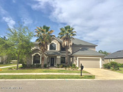 Photo of 3962 Royal Pines DR, ORANGE PARK, FL 32065 (MLS # 942433)
