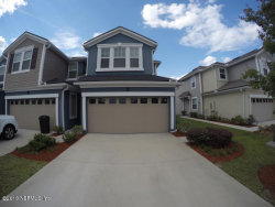 Photo of 3905 Aubrey LN, ORANGE PARK, FL 32065 (MLS # 942486)
