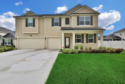 Photo of 11192 Parkside Preserve WAY, JACKSONVILLE, FL 32257 (MLS # 942530)