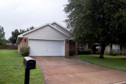 Photo of 2712 Creekfront DR, GREEN COVE SPRINGS, FL 32043 (MLS # 942570)