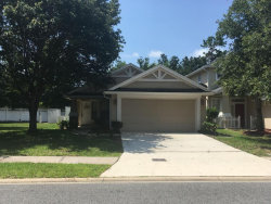 Photo of 3702 Silver Bluff BLVD, ORANGE PARK, FL 32065 (MLS # 942615)