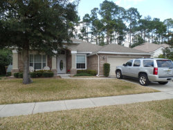 Photo of 10569 Roundwood Glen CT, JACKSONVILLE, FL 32256 (MLS # 942620)