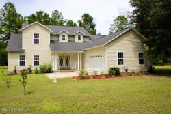 Photo of 22385 SW County Rd 18, BROOKER, FL 32622 (MLS # 942642)