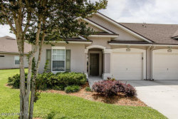 Photo of 2375 Old Pine TRL, FLEMING ISLAND, FL 32003 (MLS # 942646)