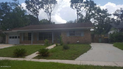 Photo of 7450 Deepwood DR S, JACKSONVILLE, FL 32244 (MLS # 942651)