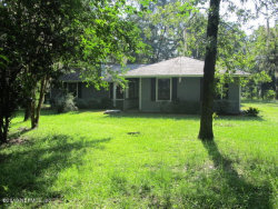 Photo of 2589 Primrose AVE, MIDDLEBURG, FL 32068 (MLS # 942653)
